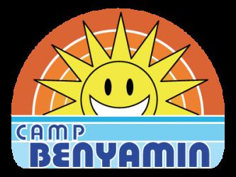 Camp Benyamin – CSUQ